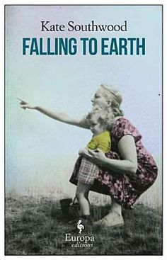 A killer tornado sweeps through a Midwestern town leaving one family unscathed but shunned by the devastated neighbors around them.  Vivid, wrenching, artfully crafted: Falling to Earth by Kate Southwood.