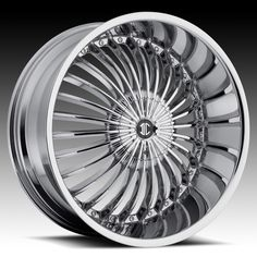 We've got the right tires and wheels for your vehicle, whether are looking for passenger, performance, truck or off-road. Check out what we have available and use our visualizer to see what wheels and tires you want on your car next! Rims For Cars, Rims And Tires, Wheels And Tires, Hot Wheels, Custom Trucks, Custom Cars, Wheel And Tire Packages, Aftermarket Wheels, Truck Interior