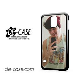Jc Caylen Style DEAL-5840 Samsung Phonecase Cover For Samsung Galaxy S5 / S5 Mini