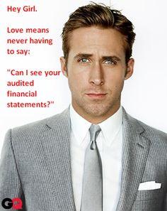 Hey girl... | Ryan Gosling FTW | http://ryangoslingftw.tumblr.com | ryangoslingartsadmin