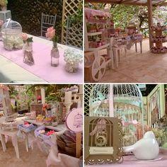 primera comunion vintage (4)-tile Ideas Vintage, Ideas Para, Baby Shower, Table Decorations, Home Decor, First Communion Party, Toddler Table, Iron, Babyshower