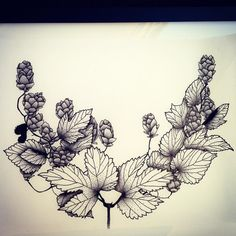 Finished...! Ca pique sévère...  Dispo pour être tatoué! Pour réserver >> futurballistik@hotmail.com #texturedleaves #feuilles #leavestattoo #leavestattoodesign #tatouage #tatoueur #tattooer #tattooer #tattooartist #tattooart #tattoodesign #artistetatoueur #ink #inkedbyguet #design #dotwork #dotworker #dotworktattoo #designtattoo #guet #graphism #graphometry #graphicdesign #graphictattoo #blackwork #blacktattoo #blackworker #blacktattooart #tendinite