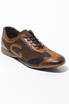Les 17 meilleures images de Chaussures homme | Chaussures
