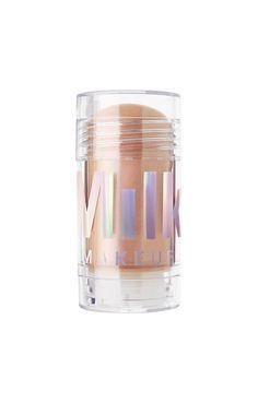 Holographic Stick | Milk Makeup