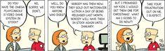 December 11, 2008 | Retail Comic