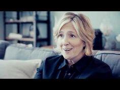 (1) Brené Brown on Boundaries - YouTube