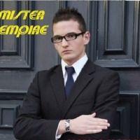 Visit MISTER EMPIRE on SoundCloud