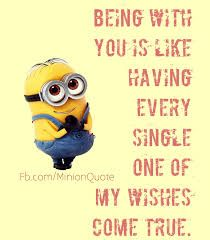minion quotes - Google Search