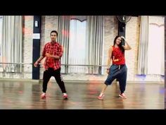 Zumba Crick Neck  By Sean Paul Ft Chi Ching Ching /Choreo By Chenci At BFS Studio Sangatta -Kaltim - YouTube