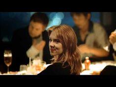 TV-Tipp: Donnerstag, 01.01.2015 ab 17:55 Uhr auf EinsPlus - Lost in Translation. Gefunden auf http://TV.de  Lost in Translation - Trailer - YouTube