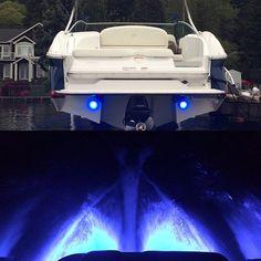 29 led boat lighting ideas led boat