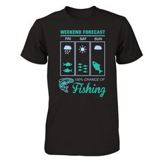 Do You Like To Fish? Then this shirt is perfect for you! ACT FAST before they're all gone! Sizes S-6X available!