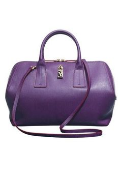 Pretty Purple bag: Check information about bags here http://dealingsonnet.tumblr.com/post/108587980871/bags-for-carrying-desired-items