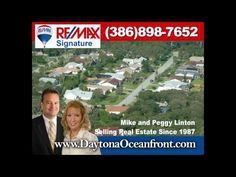 Find Me A RE/MAX Agent in Daytona Beach