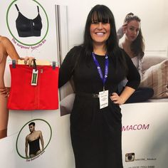 Editor of Aesthetic Medicine, Vicky Eldridge loves her Waist Sculptor corset