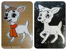 Paper Cutting, Snoopy, Fictional Characters, Paper Envelopes, Craft, Fantasy Characters