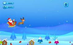 https://play.google.com/store/apps/details?id=com.IndependentDeveloper.flyingclaus&hl=en