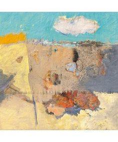 Jan Groenhart, Beach