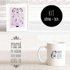 #diadelamadre #madre #mama #abuela #decoracion #regalos #tiendaonline #aperfectlittlelife ☁ ☁ A Perfect Little Life ☁ ☁ www.aperfectlittlelife.com ☁
