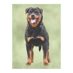Rottweiler  - Metzgerhund Digital Art Fleece Blanket   rottweiler puppy cute, funny rottweiler pictures, rottweiler husky mix #rottweilerpuppies #rottweilerpage #rottweilercorner Rottweiler Quotes, Rottweiler Funny, Rottweiler Training, Rottweiler Puppies, Pit Bull, Picnic In The Park, Celebrity Travel, Gentle Giant, Wedding Art