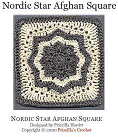 Nordic Star Square