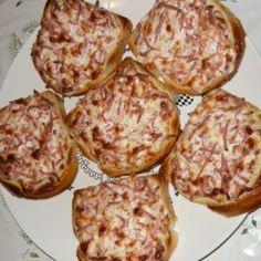 Hot Dogs, Tapas, Hamburger, Sandwiches, Paleo, Muffin, Lime, Pizza, Favorite Recipes