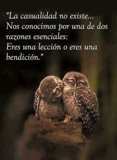 Para decirte que te quiero - Solo Imagenes Motivational Phrases, Inspirational Quotes, Reflection Quotes, God Prayer, Sad Love, Love Poems, Love Messages, Spanish Quotes, In My Feelings