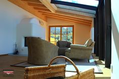 #InnenarchitekturToferer Designer, Furniture Shopping, Classic Furniture, Living Room Ideas, Interior Design, Homes