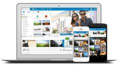 WeVideo | Free Online Video Editor & Maker