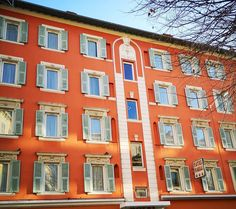 Hotel Boréal Nice , Nizza, Frankreich - 1979 Gästebewertungen . Buchen Sie jetzt Ihr Hotel! - Booking.com Beach Hotels, Multi Story Building, France, Shopping Center, Nice, Parking Space, Indoor Courtyard, Early French