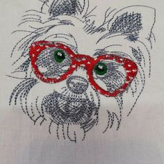 Finished embroidery machine size 6.69/9.84 inches (17.10\25.00 cm). THIS MACHINE EMBROIDERY DESIGN IS DESIGNED FOR EMBROIDERY ON THE EMBROIDERY EQUIPMENT FOR ELASTIC KNITWEAR. Machine Embroidery Designs, Knitwear, Etsy Seller, It Is Finished, Creative, Art, Art Background, Tricot, Kunst