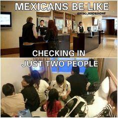 Spanish Jokes, Funny Spanish Memes, Funny Relatable Memes, Funny Quotes, Mexican Funny Memes, Mexican Humor, Mexican Stuff, Mexican Quotes, Hispanic Jokes