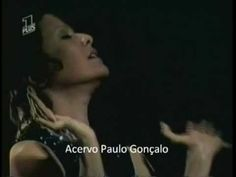 Elis Regina - Black is Beautiful....(Marcos e Paulo S.Valle).**Tv. Alemã 1972 http://www.youtube.com/watch?v=e-RlJiTbSRY