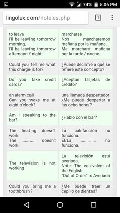 English Lessons, Learn English, Spanish Words For Beginners, Spanish Language Learning, English Vocabulary Words, Writing Skills, Languages, Grammar, Hearts