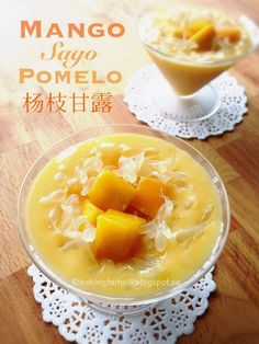 Obtain Chinese Food Treat Recipe Cold Desserts, Asian Desserts, Cookie Desserts, Chinese Desserts, Chinese Recipes, Sweet Desserts, Chinese New Year Dishes, Chinese Food, Dessert Dishes