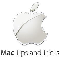 Mac Tips and Tricks Macbook Hacks, Macbook Pro Tips, Iphone Macbook, Macbook Air, Macbook Shortcuts, Computer Shortcut Keys, Computer Tips, Mac Tips, Gold Apple Watch