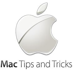 http://mac.tips.and.tricks.onemac.net