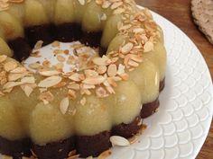 xalbas dixromos15 Doughnut, Desserts, Food, Tailgate Desserts, Deserts, Meals, Dessert, Yemek, Eten