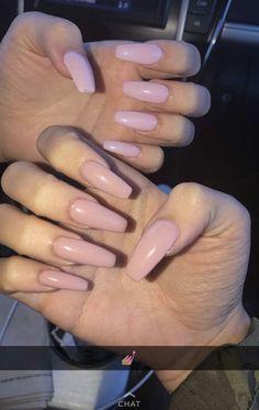 Like the bottom hand