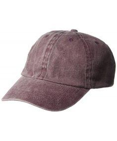 17d59e1193986 Hats   Caps