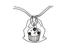 透明袋でかわいく見せる!バレンタインの簡単ラッピング【オレンジページnet】プロに教わる簡単おいしい献立レシピ Origami Envelope, Orange, Christmas Diy, Wrapping, Valentines Day, Wraps, Snoopy, Gifts, Sweet
