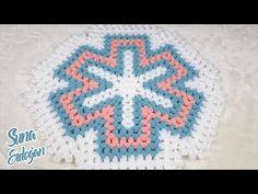 Eminem, Blanket, Crochet, Youtube, Toss Pillows, Ganchillo, Blankets, Cover, Crocheting