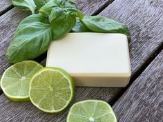 I'd like to introduce you to the CPOP (cold process oven process) technique. This is making your soap using the normal cold process method, but then we place the soap in the oven to induce th… Basil Essential Oil, Essential Oils, Homemade Soap Recipes, Cold Press Soap Recipes, Natural Deodorant, Natural Soaps, Lotion Bars, Goat Milk Soap, Cold Process Soap