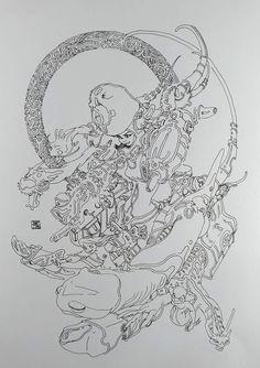 Cyy259(by bankota 萬小田 鄭硯允)