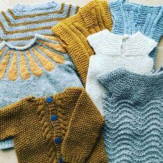 Baby Knitting Patterns, Baby Cardigan Knitting Pattern Free, Baby Patterns, Crochet Pattern, Free Pattern, Knitting For Charity, Knitting For Kids, Crochet Baby, Knit Crochet