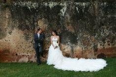 #savethedate #engagement #esession #wedding #weddingday #trashthedress #weddingphotographer #love #grupomcmexico #bodasdecuento #bodasenmexico #bodas #sesiondebodas #fotoyvideomexico #fotoyvideobodas #love #loveforever #fotografodebodas #weddingphotography #weddingdayphoto #weddings #teamo #bodasdeplaya #mecaso #bride