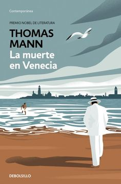 Buy La muerte en Venecia by Thomas Mann and Read this Book on Kobo's Free Apps. Discover Kobo's Vast Collection of Ebooks and Audiobooks Today - Over 4 Million Titles! Cybill Shepherd, Charlie Watts, Cat Stevens, Carole King, Batman Returns, American Psycho, Ann Margret, Bob Seger, Anthony Hopkins