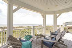 6801 E Beach Dr, Oak Island, NC | MLS #100018407 - Zillow