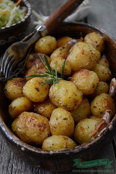 See related links to what you are looking for. Pork Recipes, Seafood Recipes, Appetizer Recipes, Cooking Recipes, Fast Healthy Meals, Healthy Recipes, Hungarian Recipes, Potato Dishes, Mets