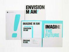 jerrythepunkrat.com: Press Kit Design Inspiration ideas